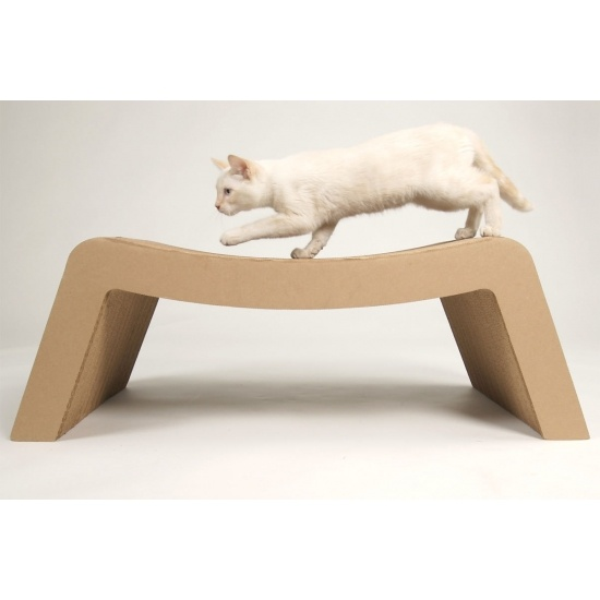 17 best images about kitty cat on pinterest cats cat for Chaise lounge cat scratcher