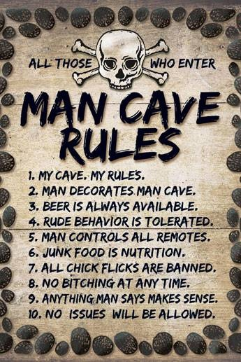 Man Cave Poster Ideas : Best images about man cave on pinterest caves