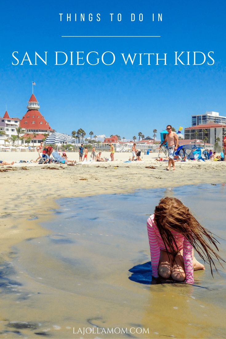 Best San Diego Attractions Ideas On Pinterest - Best free museums in usa