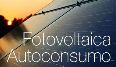 NuevasEnergias.eu - Energia Fotovoltaica - Eólica - Térmica - Caldera Pellet - Estufa Pellet