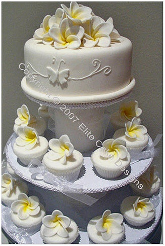 wedding cakes and cupcakes sydney 10 best ideas about wedding cakes pictures on 23792