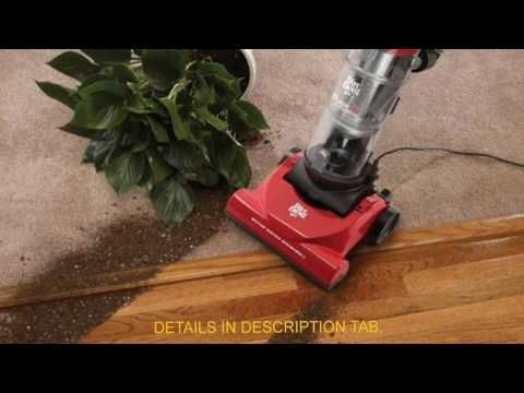 Best 20 Best Upright Vacuum Ideas On Pinterest