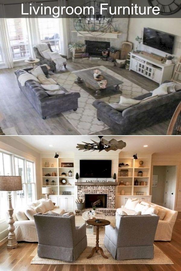 Living Room Sets For Sale Near Me Online Furniture Stores Fin Affordable Living Room Furniture Cheap Living Room Furniture Cheap Living Room Furniture Sets