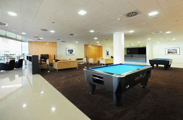 1000 images about european lounges on pinterest vip for Salon priority pass