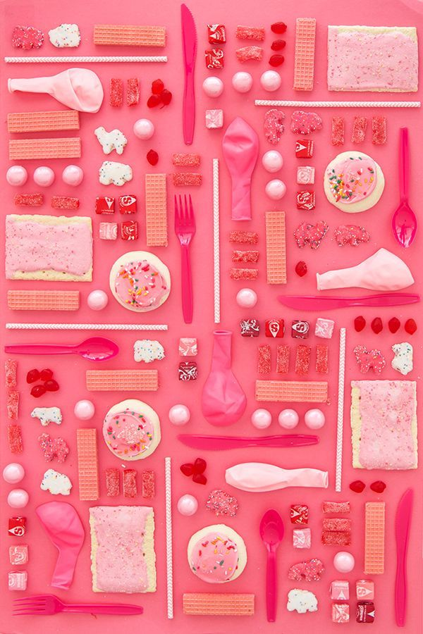 What Colors Go With Hot Pink 25 best black and hot pink images on pinterest   stuffing, search