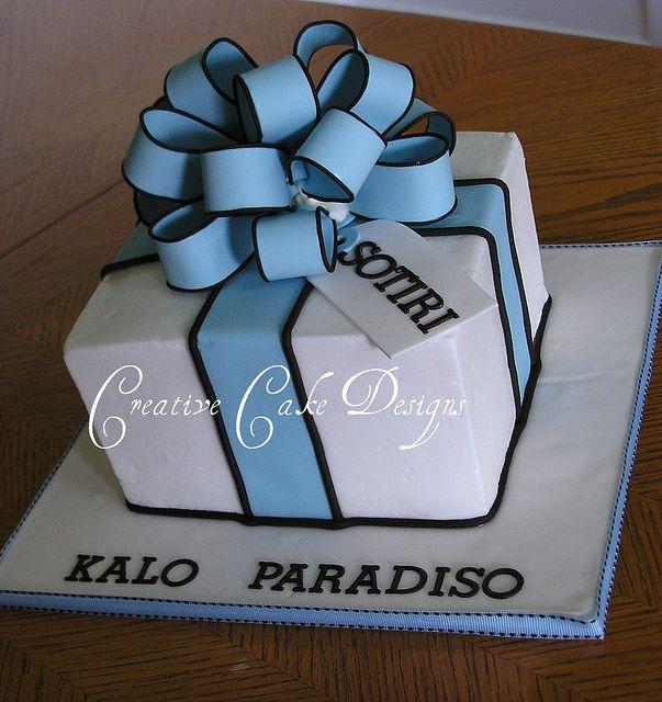 Best Masculine Cake Images On Pinterest Masculine Cake - Birthday cake for a guy