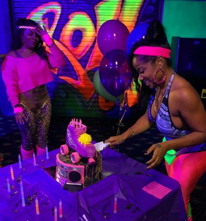 228 best 70\'s, 80\'s, Hip Hop, Skate Theme Party images on Pinterest ...