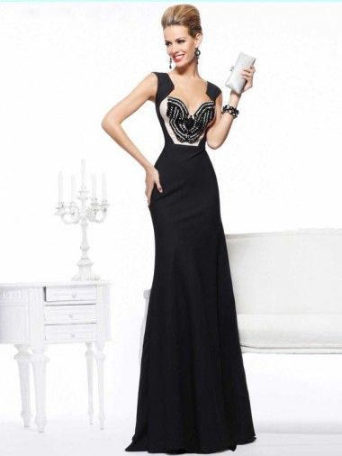 2015 New Design Sexy Pattern On The Bust Black Taffeta Mermaid Formal Dresses - See more at: http://www.happidress.co.uk/2015-new-design-sexy-pattern-on-the-bust-black-taffeta-mermaid-formal-dresses-for1491614.html#sthash.KbaeUMf4.dpuf
