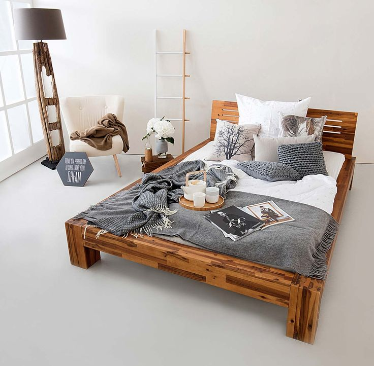 Raumideen  510 best Möbel / Furniture images on Pinterest | Benches, Colors ...