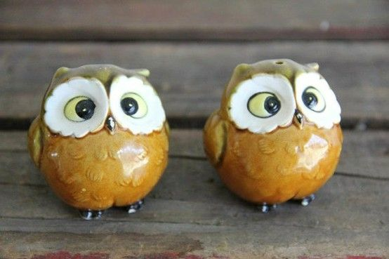 456 Best Images About Salt And Pepper Shakers On Pinterest Ceramics Wicked Witch And Salt Cellars