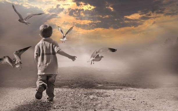 Γιατί η ζωή αξίζει να τη ζούμε συνειδητά
