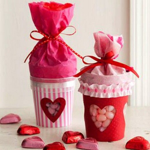 10 best VALENTINES PROJECTS images on Pinterest | Valentine ...