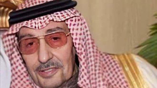 الديوان الملكي السعودي يعلن وفاة الأمير خالد بن سعود بن عبدالعزيز أعلن الديوان الملكي السعودي اليوم وفاة السعودية وفاة Www Alayyam Info Square Glass