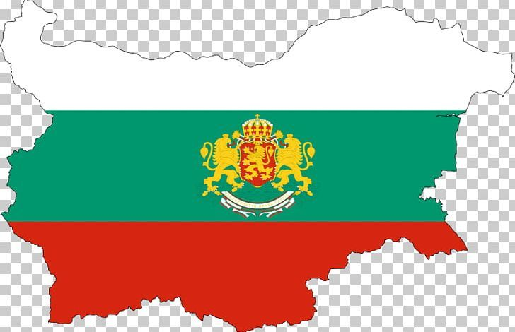 Coat Of Arms Of Bulgaria Flag Of Bulgaria Kingdom Of Bulgaria Png Border Bulgaria Coat Of Arms Coat Of Arms Of Bulgaria Bulgaria Flag Flag Bulgarian Flag