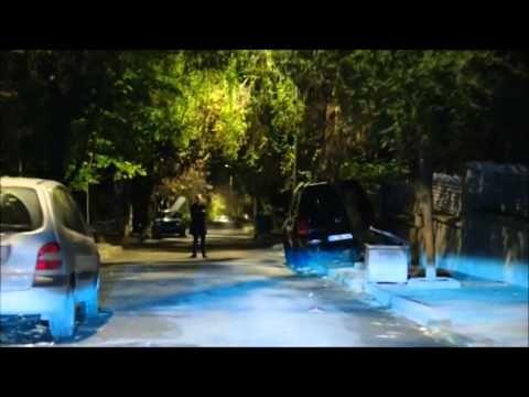 Nilufer Fatih (Nilmet) Crazy in Love - YouTube