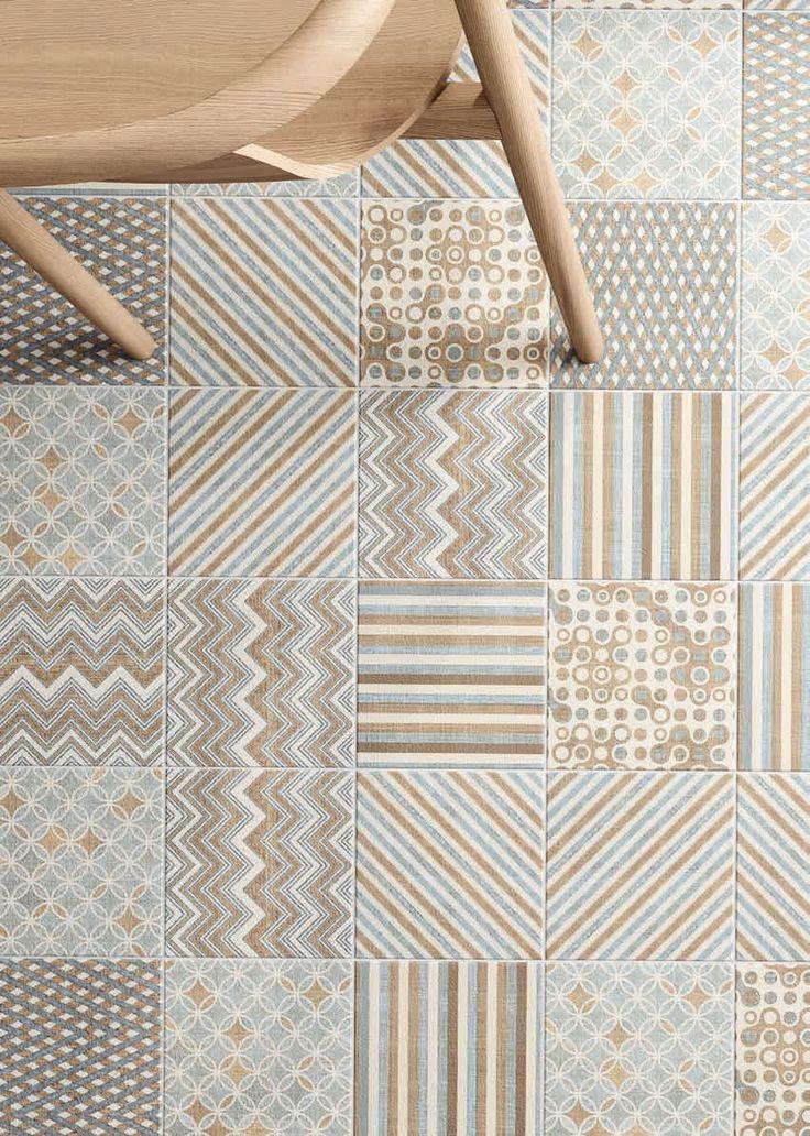 Floor tiles for hallway!?  wall-mounted-tile-porcelain-stoneware-indoor-mosaic-look-65294-7821573.jpg (852×1195)