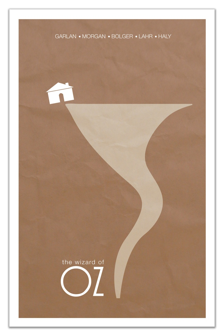Poster design less is more - Find This Pin And More On Minimal Movie Posters Less Is More