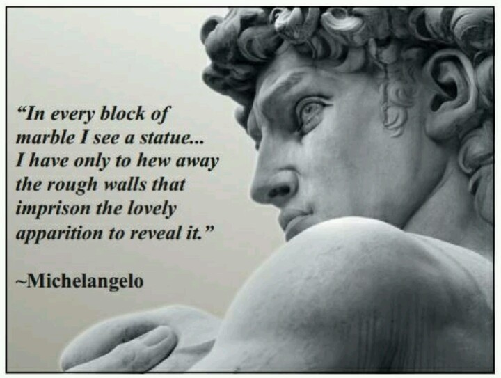 Statue Quotes Impressive 90 Best Sculpture Images On Pinterest