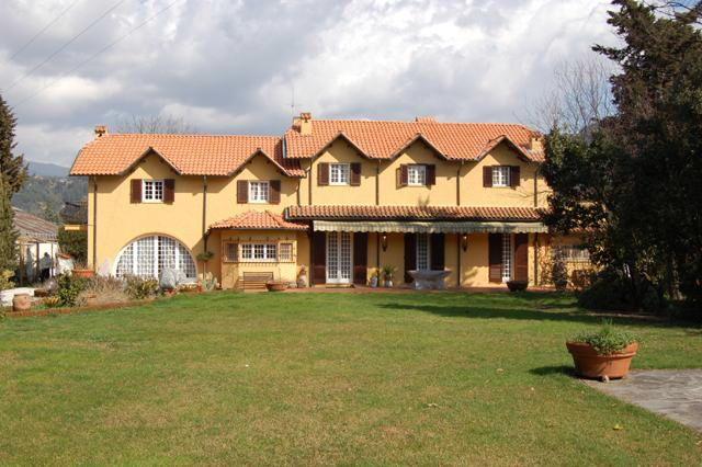 #Vacation #villa in #Versilia #Tuscany.