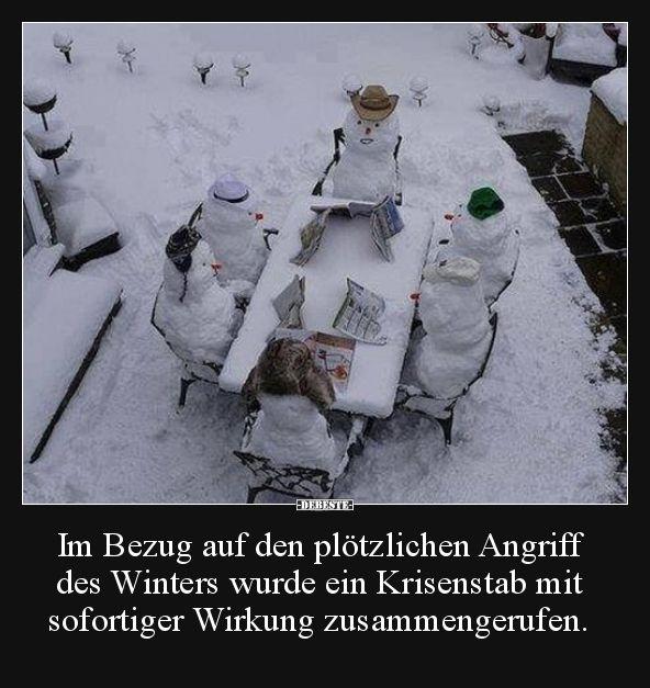 Pin Auf Schnee
