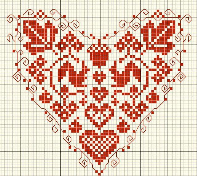 http://gazette94.blogspot.com/search/label/free pattern?updated-max=2008-06-03T12:17:00+02:00