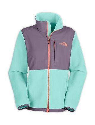 Website For Discount #nike #free! Super Cheap #north #face #jackets! Only $49!