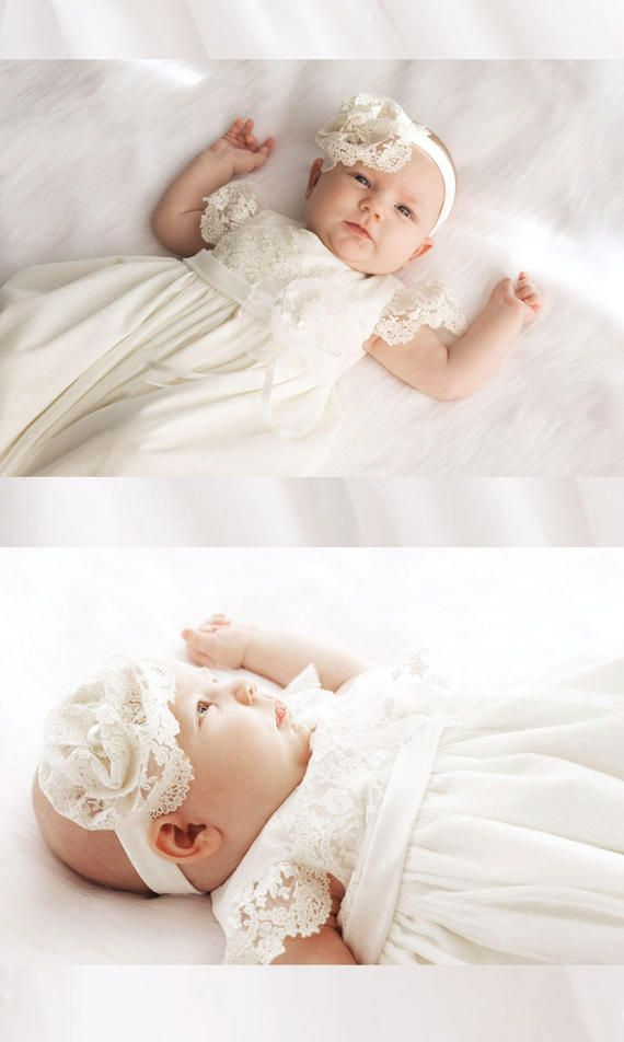 Soрів±ar mujer vestida de blanco