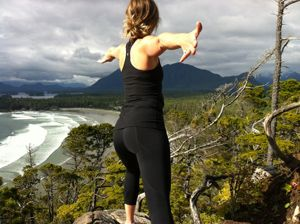 Yoga & Fitness   spry - Crowsnest Pass