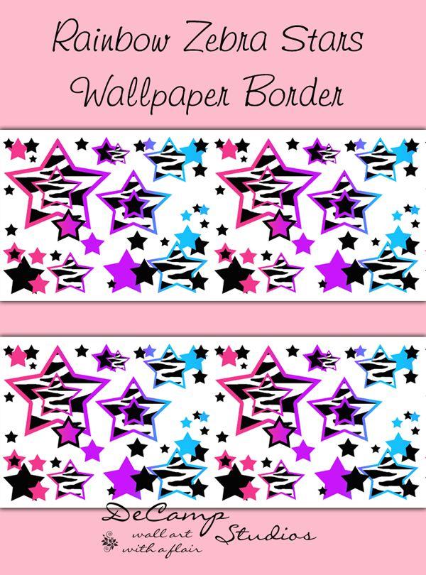 Boob latina wall border for teenage girls refaeli naked with