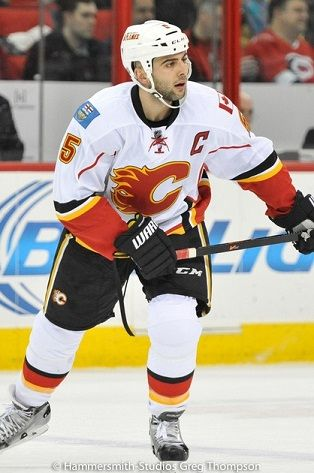 The Norris Trophy Is Already Mark Giordano's To Lose - http://thehockeywriters.com/the-norris-trophy-is-already-mark-giordanos-to-lose/
