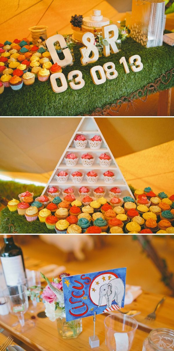 glastonbury wedding cake http://www.mattwillisphotography.com/  Tipis by www.worldinspiredtents.co.uk