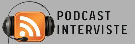 14 luglio 2017 - Intervista a Radio RCB