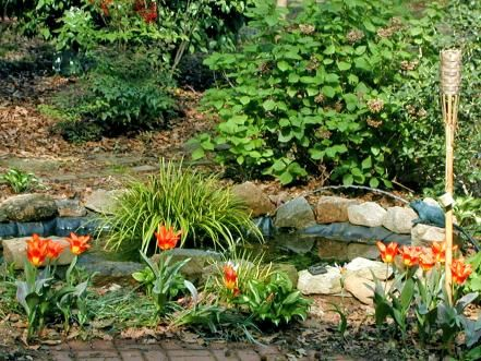 17 best images about building my new yard on pinterest for Landscaping rocks nelson