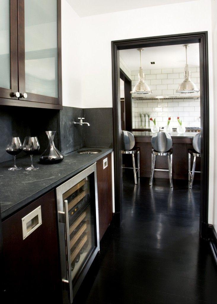 Mejores 286 imágenes de Kitchen Design and Layout Ideas en Pinterest ...