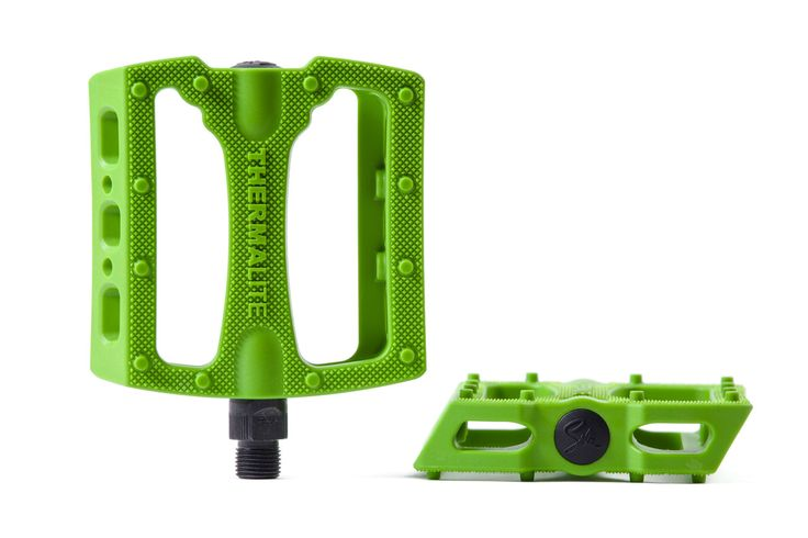 Visit State Bicycle Co. to see our Stolen Thermalite PC Pedals and see all Bike Pedals. Customize your bike today or find a location near you. A bike like no other.
