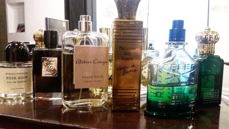 niche perfumes beautyandatwist artizanii olfactivi madison perfumery parfumuri de nisa