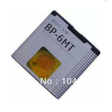 Дешевые батарейный блок для canon 20d , покупайте качественные замена батареи sony vaio непосредственно у китайских поставщиков замена батареи ipod touch.