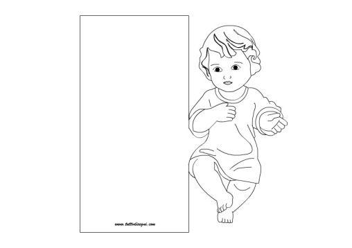 biglietto-bambino-gesu2