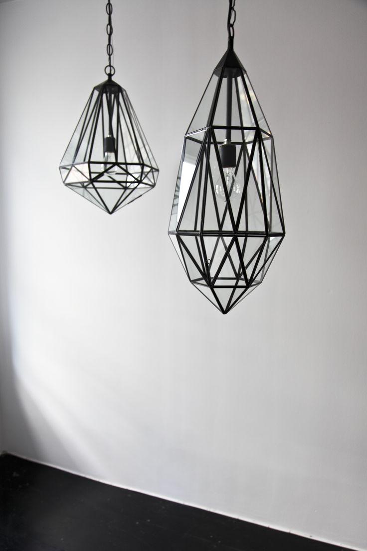 211 best Lighting- pendants images on Pinterest | Chandeliers ...