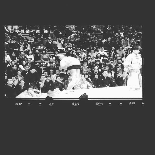【hayashitokeiho】さんのInstagramの写真をピンしています。《【相撲のすすめ】今場所は見所満載👀‼️自宅へ戻る途中コンビニに車を停めてもらい大相撲観戦😳💨#琴奨菊 vs#遠藤 💨#白鵬 の1000勝達成㊗️#豪栄道 の綱取り🙏新世代の台頭etcホント目が離せません〆(ノ_<)💦#稀勢の里 も腐らず頑張って欲しいものです💦#相撲観戦 してたら無性に#お鍋#🍲 が食べたくなってきたので#銭湯#♨️ から戻り次第準備したいと思います🍴✨皆様も温かくしてお過ごし下さいネ✨#三重県#津市#林#親父#時計屋#スタッフ#休日の過ごし方#相撲観戦#🇯🇵#国技#伝統#日本#日本の心#晩ごはん#ちゃんこ鍋#男料理》