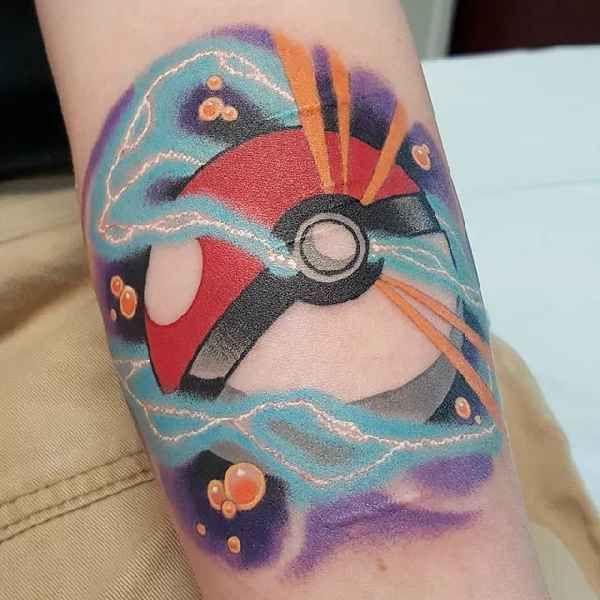 09-pokeball-tattoo-Pony