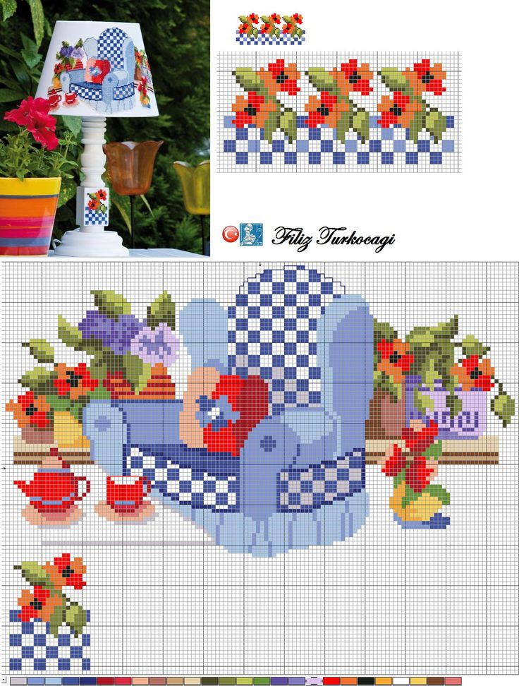 b2e088ce99f1a79a5c81e7856d2effc7.jpg 1,200×1,586 pixels