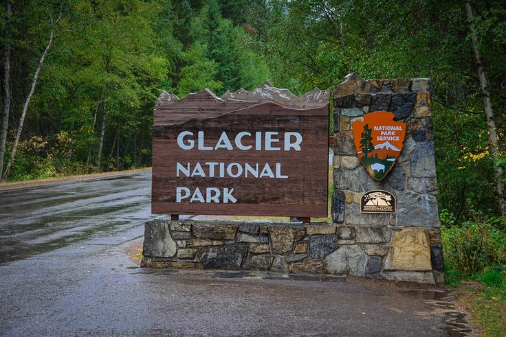 How to See Breathtaking Glacier National Park in a Day