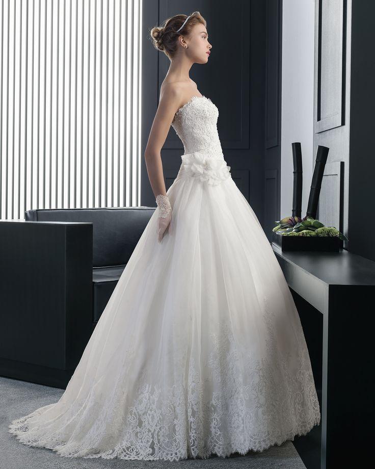 rosa-clara-wedding-dresses-2015-18-07282014nz