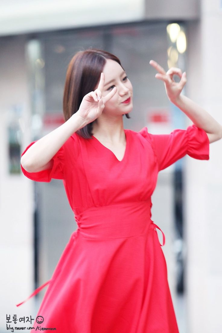 GIRL'S DAY - Lee HyeRi #이혜리 #혜리 at Hyde, Jekyll & Me event 하이드지킬나 종방연 150327