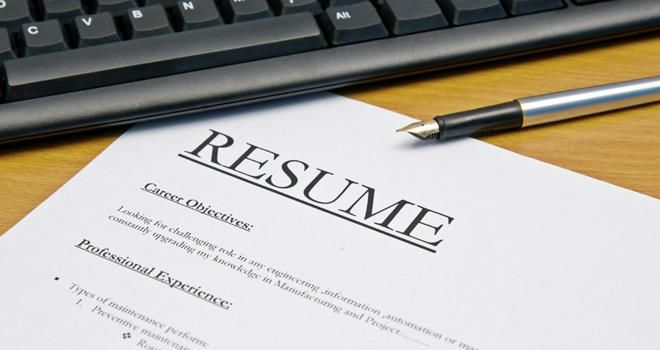 Top 10 Skills for Resume Tech interview question and answer - top 10 skills for resume
