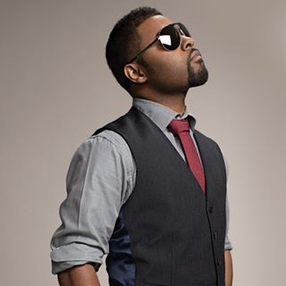 Musiq Soulchild (June 20th): June is Black Music Month, Countdown of Shamontiel's Top 30 African-American Artists http://www.examiner.com/article/june-20-black-music-month-artist-musiq-soulchild