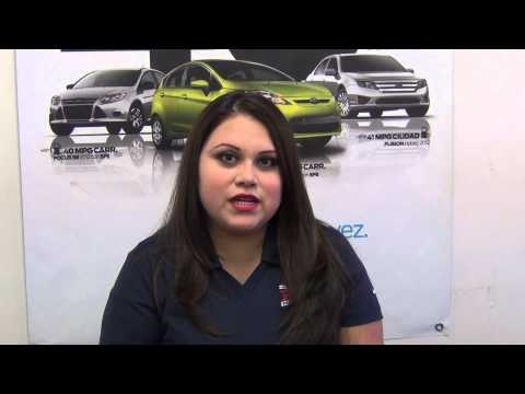 Ford Escape 2013 Dealer Brownsville TX| New 2013 Ford Explorer Lease Harlingen TX