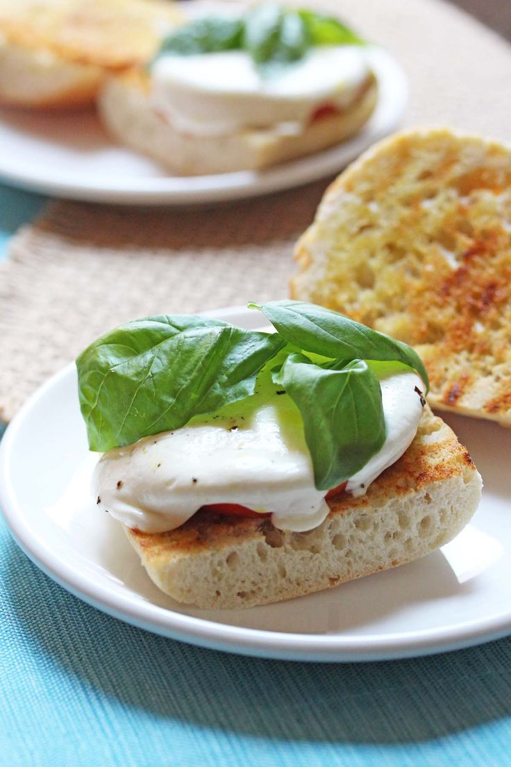 ... sandwich galleries posts forward caprese sandwich roasted tomatoes