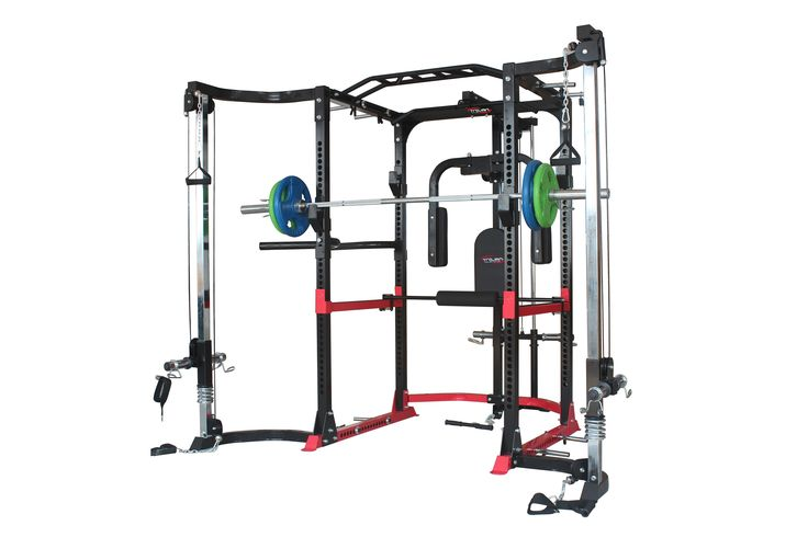 Best ideas about hammer strength power rack on
